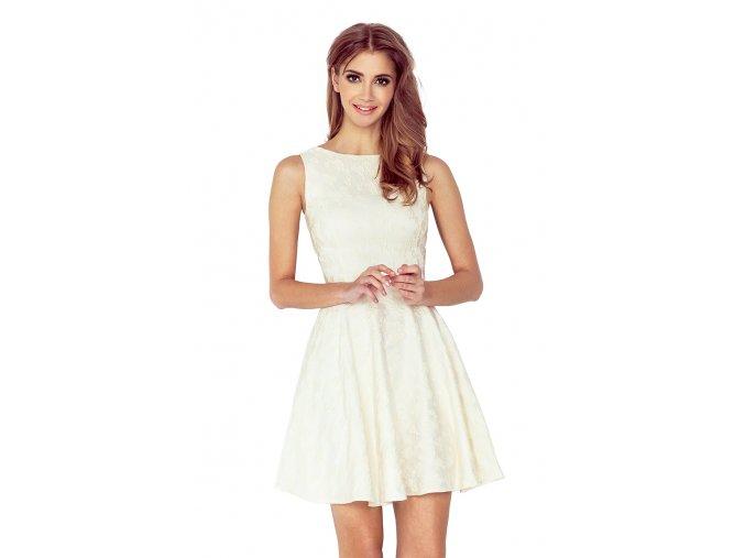 125 17 sukienka kolo dekolt lo 6253
