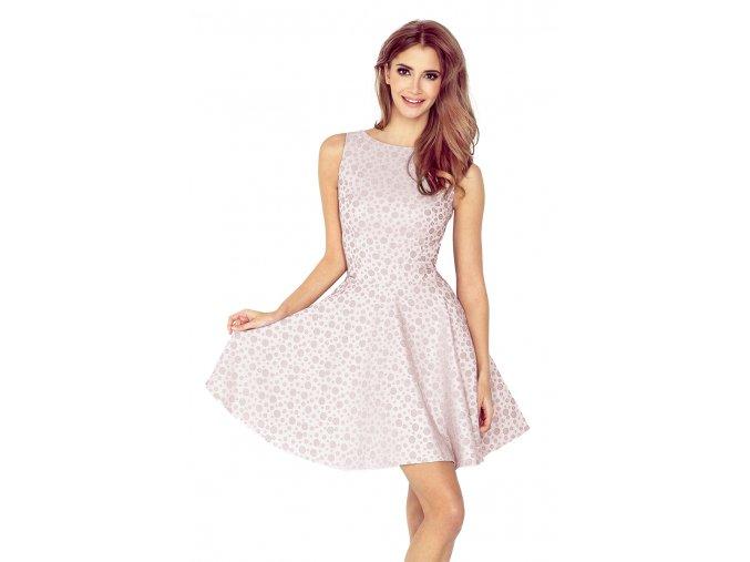 125 12 sukienka kolo dekolt lo 6240