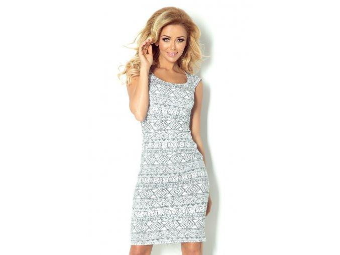 53 15 dopasowana sukienk 2222