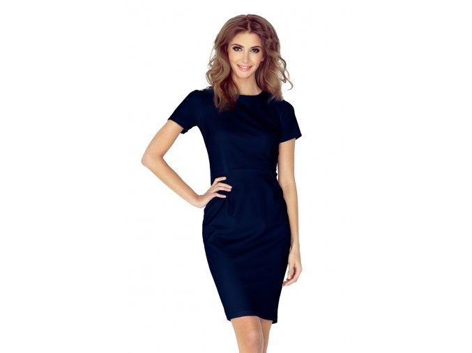 150 1 sukienka dorota eleganck 6378