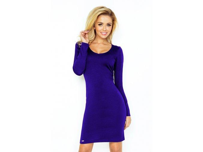 92 1 simple sukienka cha 4452