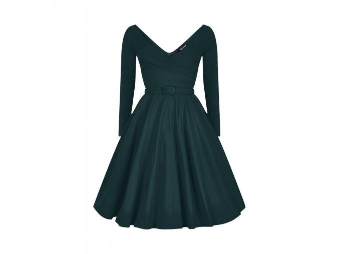 nicky doll dress p6822 188409 image