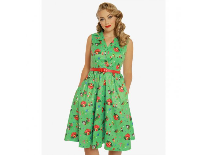 matilda green gnomes4