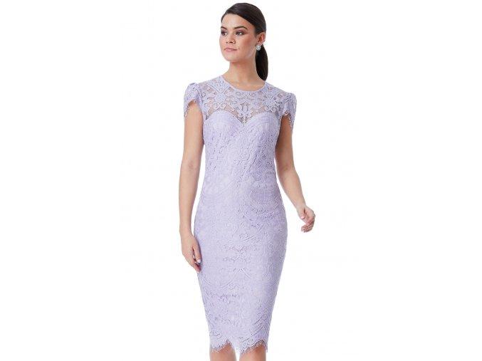 DR1353 lavender front l