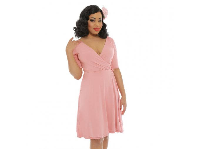 anita light pink 3