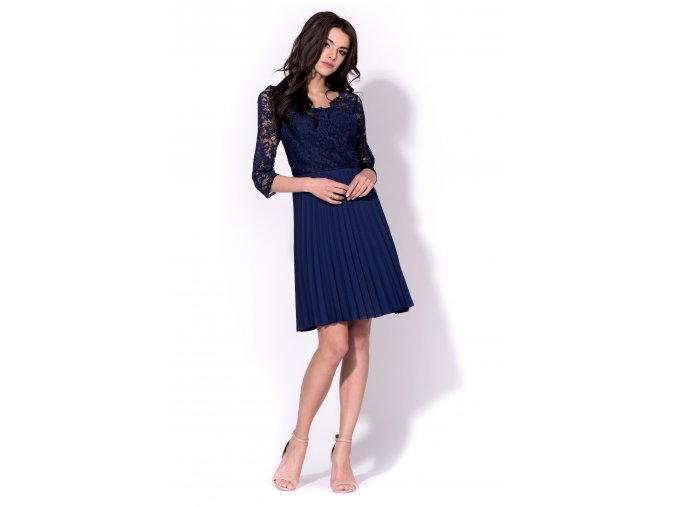 Sukienka LUCJA (3)