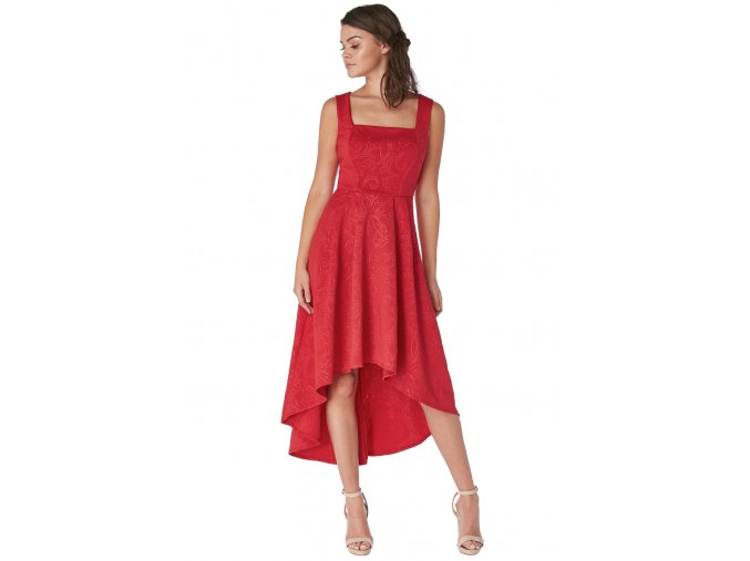 DR1847 red front l