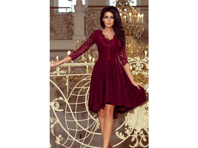 210 1 nicolle sukienka z dluzs 8416