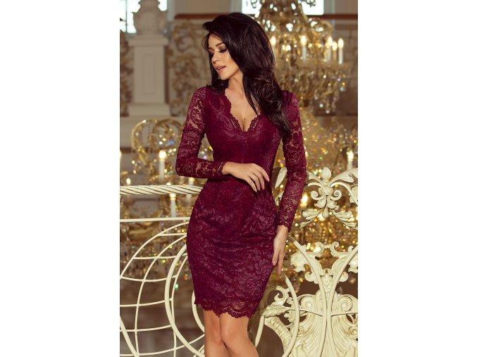 170 5 sukienka koronkowa z dlu 8335
