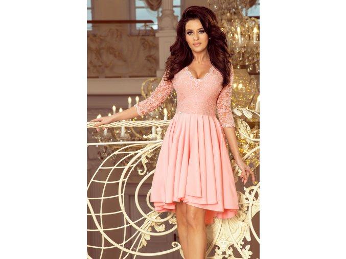 210 7 nicolle sukienka z dluzs 9206