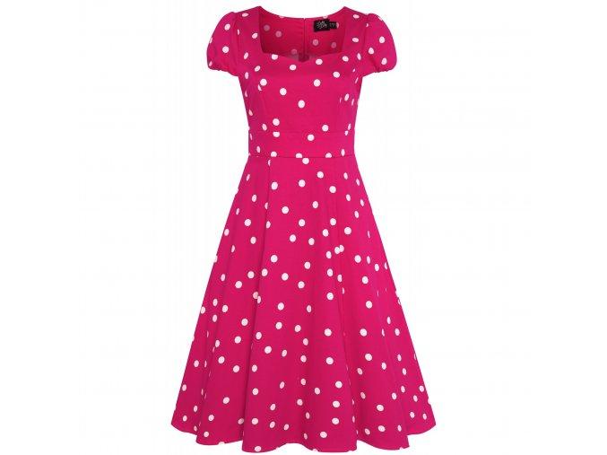 1695 hot pink 2 (1)