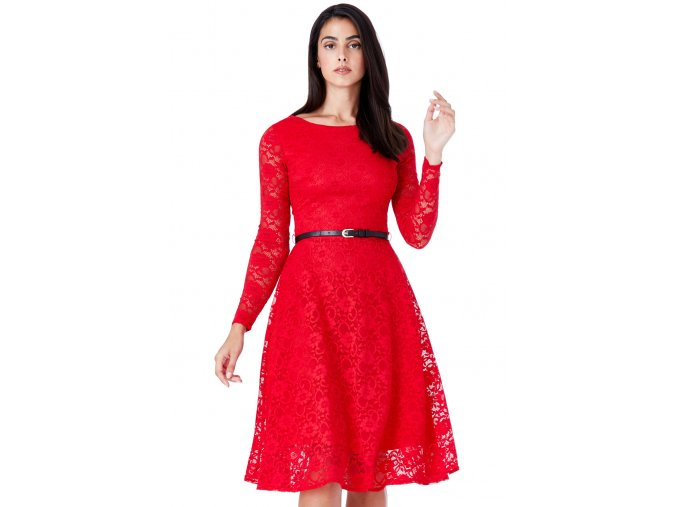 DR621 red front l