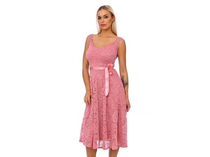 EMA2284 Pink m