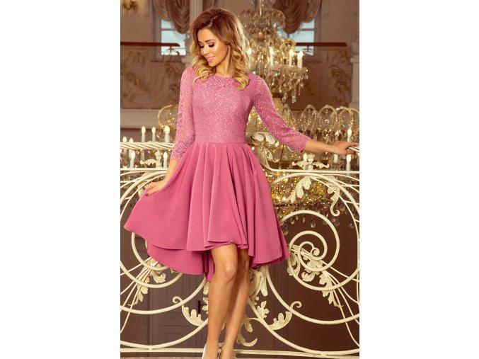 231 2 olivia sukienka z dluzsz 9151