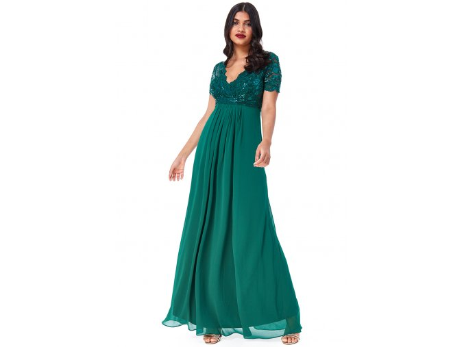 DR683B emerald front l