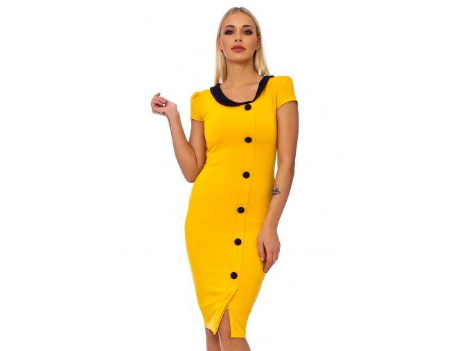 CR2999 Mustard m