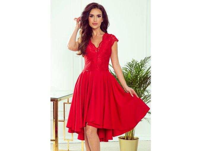 300 2 patricia sukienka z dlu 10548