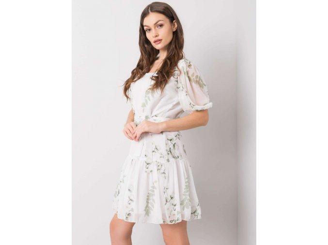 pol pl Biala sukienka Emily 360324 4 (1)