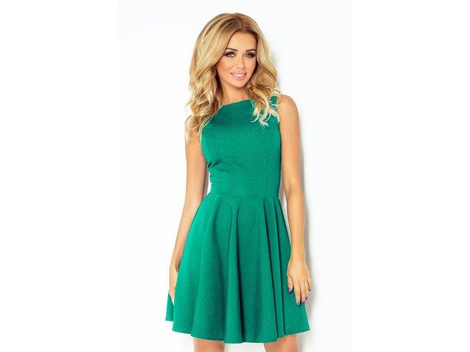 125 6 sukienka kolo deko 3996