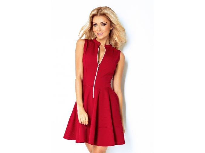 123 4 sukienka z ekspres 3738