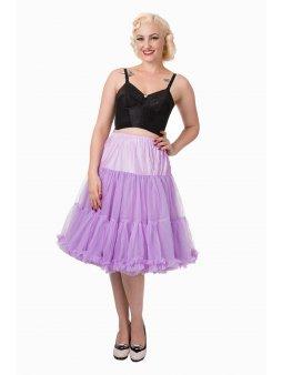 1449594998sbn236 lavendery