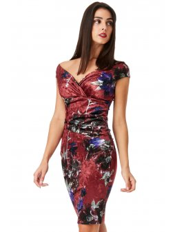 DR1302 wineprint front l