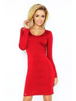 92 3 simple sukienka cze 4447