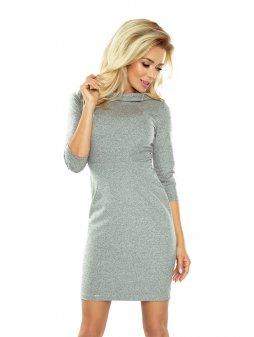 154 2 lena elegancka sukienka 6609