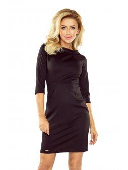 154 1 lena elegancka sukienka 6599
