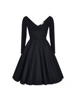 nicky doll dress p6822 180490 image