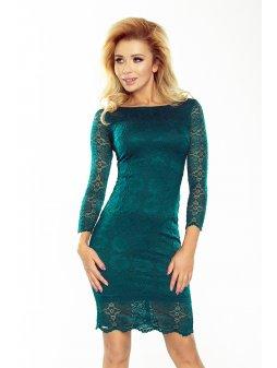 180 2 sukienka koronkowa z ozd 6997