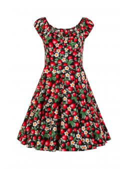 4798 strawberry sundae mid dress im 1 2