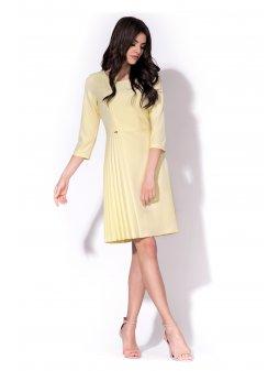 Sukienka PATISA (3)