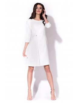 Sukienka PATISA (1)