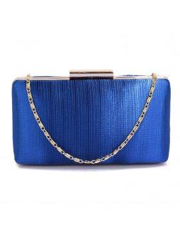 LSE00314 BLUE 1