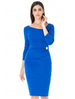 DR1806 royalblue front l