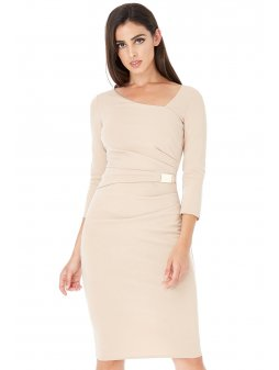 DR1806 nude front l