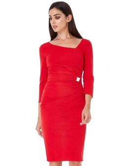 DR1806 red front l