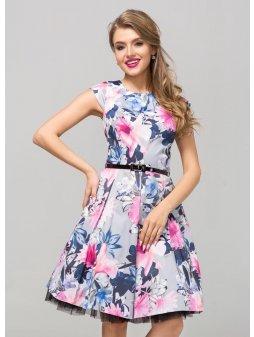 Dámské šaty Merenque
