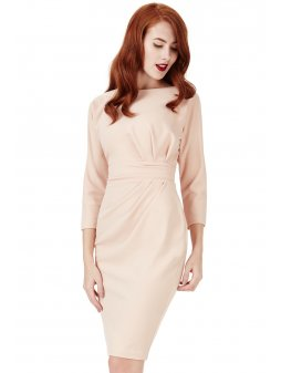 DR888M nude front l