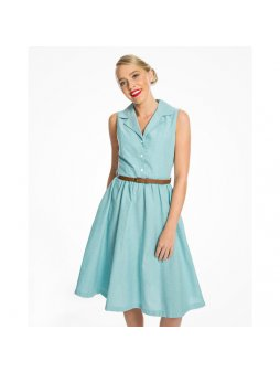 matilda sea blue chambray8392