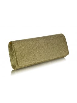 LSE00247 GOLD 1