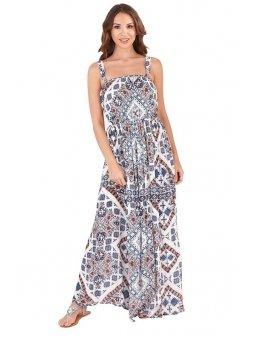 99a60dc1f4c Výprodej značkového oblečení pro dámy