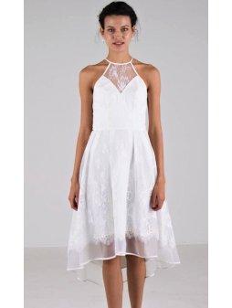 Společenské šaty Chichi London Edelle