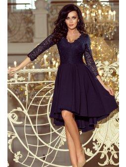 210 2 nicolle sukienka z dluzs 8422