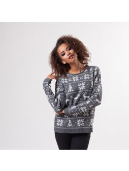 sweter winter time ilm a24 44(1)