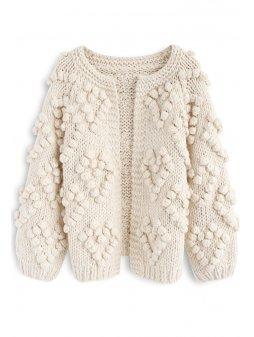 f2148ca1372 Dámské svetry – zakutejte se měkce a stylově!