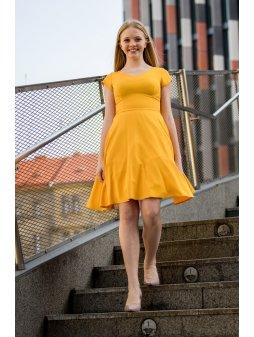 žlutHP
