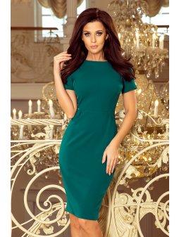 150 4 sukienka dorota eleganck 9348