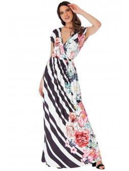 03b4b547d8 Těhotenská móda – krása pro každou příležitost